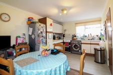 3 bed property for sale in Bradford Abbas Dorset