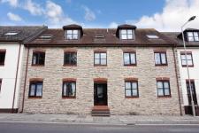 2 bed property for sale in Dorchester Dorset