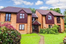 1 bed property for sale in Shaftesury Dorset