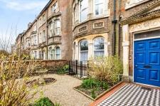 1 bed property for sale in Dorchester Dorset