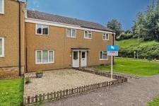 3 bed property for sale in Sherborne Dorset