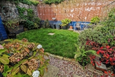 3 bed property for sale in Weymouth Dorset