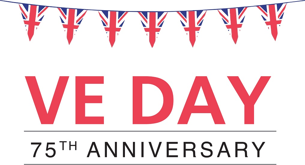 VE Day 75th Anniversary Celebrations in Dorset