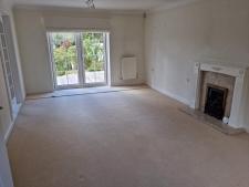 4 bed property to rent in Verwood