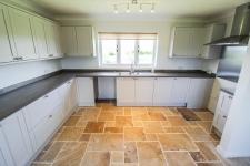 4 bed property to rent in Salisbury