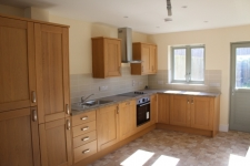 2 bed property to rent in Portland