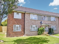 2 bed property to rent in Dorchester