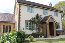 4 bed property to rent in Gillingham