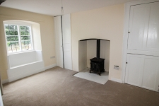 2 bed property to rent in Sherborne