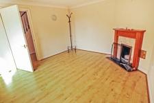 3 bed property to rent in Salisbury